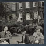 How does T.S. Eliot conceptualize tradition and how can it be acquired?