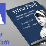 Life and Career of Sylvia Plath